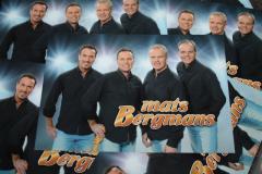 bobbergmans171127