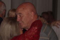 jonnys2008