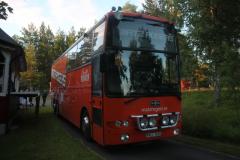 mzrogersdfs1737
