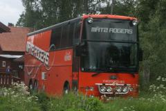 mzrogersupperud1901