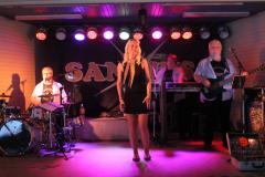 sandinsdsf1914