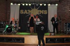 sandinsfh1920