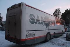sandinsstorf180202