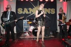 sandinsstorf180222