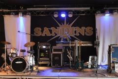 sandinsstorf191030