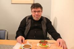 skanngfhaga1723
