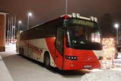 skanngfhaga1740
