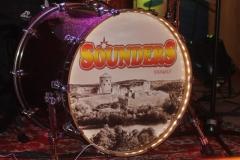 soundersupperud1822