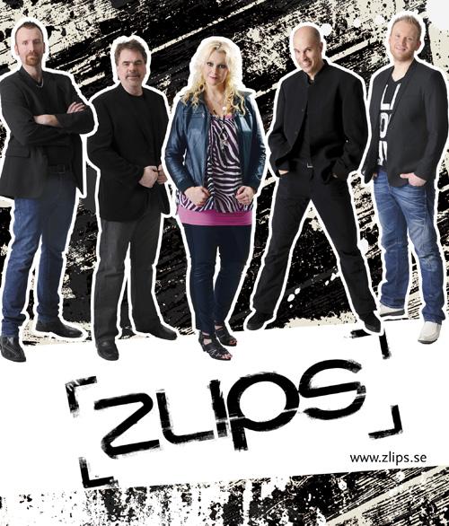 Zlips anno 2012