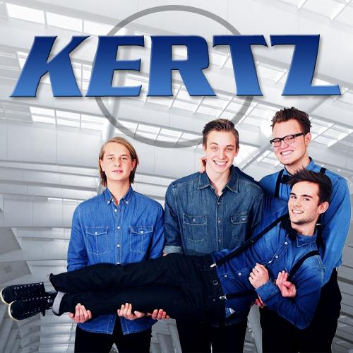 Kertz
