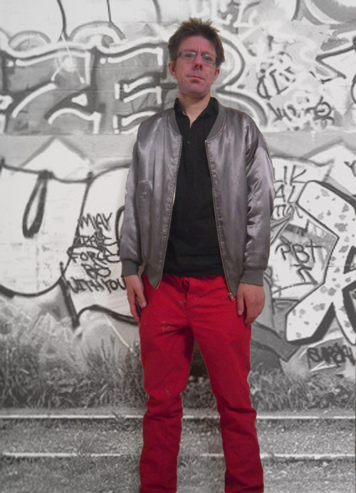 Outfit 2012-06-17