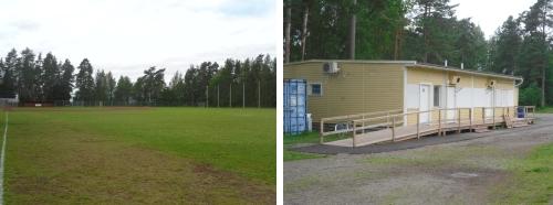 Karlskoga iP