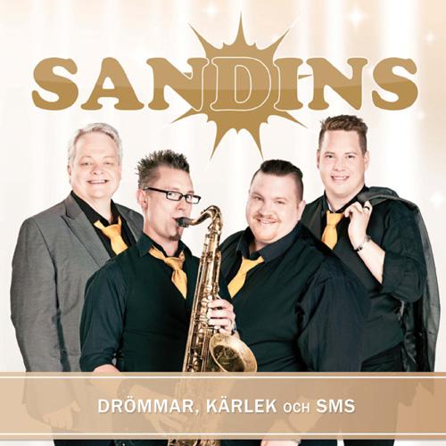 Sandins orkester