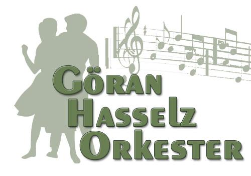 Göran Hasselz Orkester