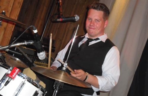 Simon Åhs