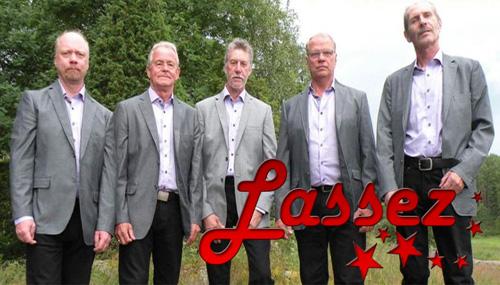 Lassez orkester