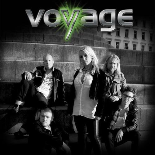Voyage