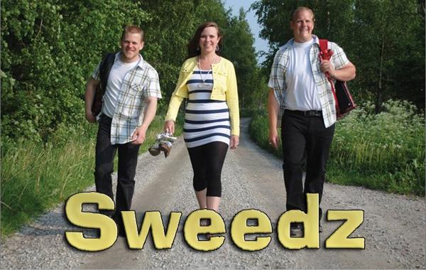 Sweedz