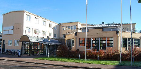 Kristinehamns Conference Center