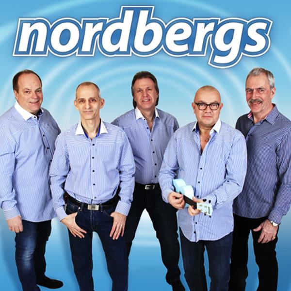 Nordbergs Orkester