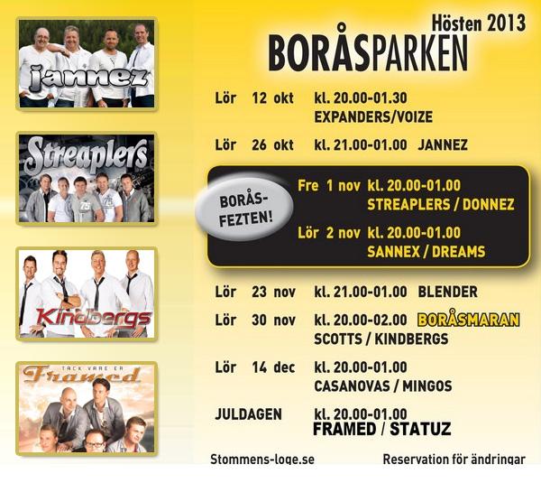 boraspark13