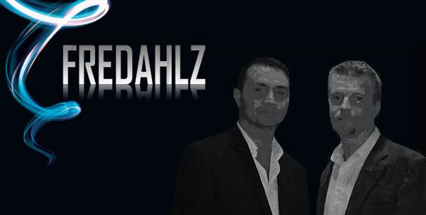 Fredahlz