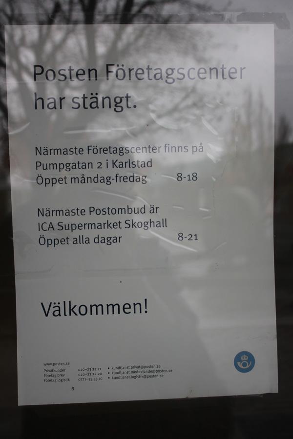 skoghallskiv1303