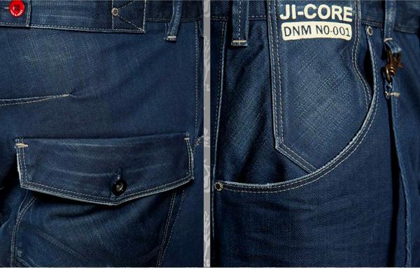 jcorejeans02