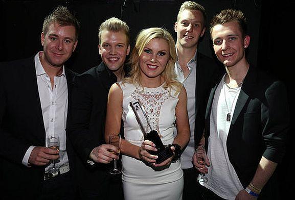 Foto lånat från posh24.se