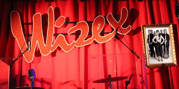 Wizex