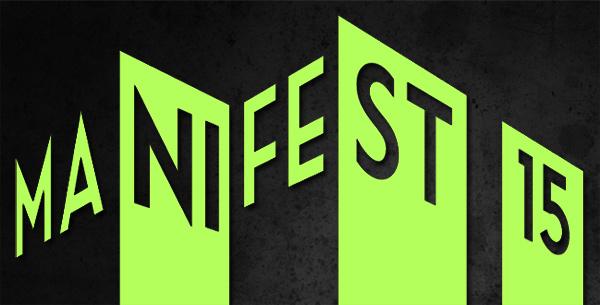Manifest 2015