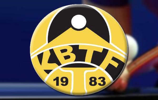 Kristinehamns BTF