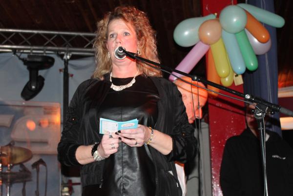 Eva Neogard
