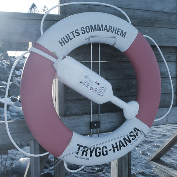 Hults Sommarhem