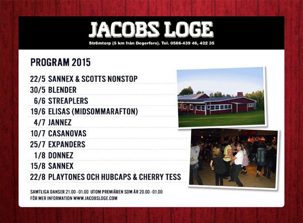 jacobsloge15