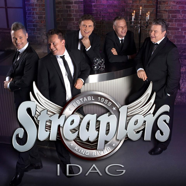 steaplersidag15