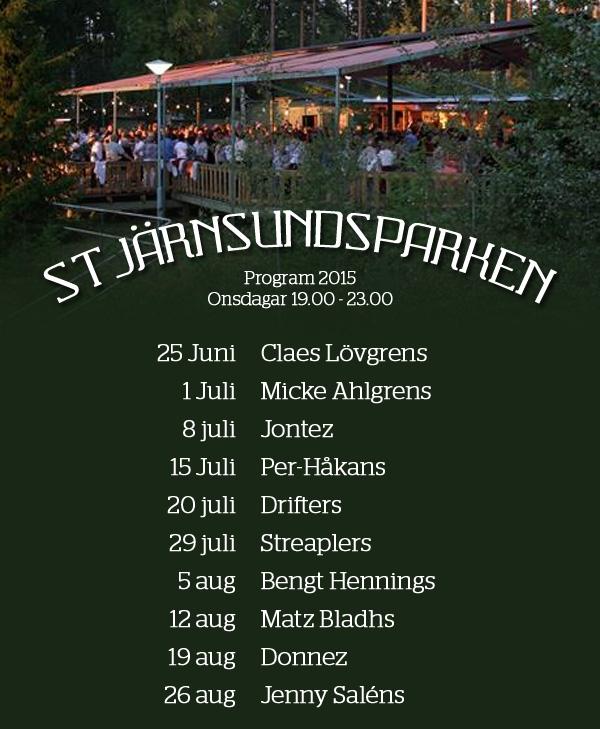 profiler ledsagare dansa i Norrköping