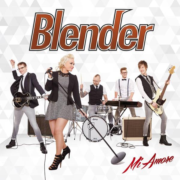 blendercd15
