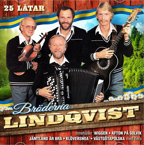 brlindqvist5