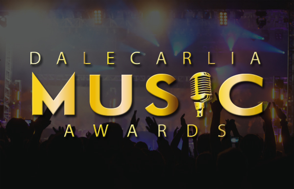 Dalecarlia Music Awards