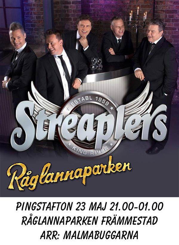 streaplers-raglanna15