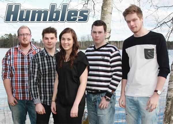 humbles