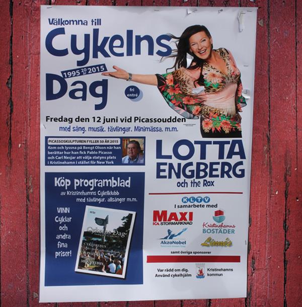 cykelnsdag1501