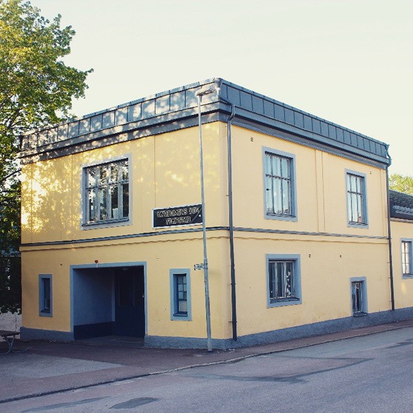 filipstadprom1504