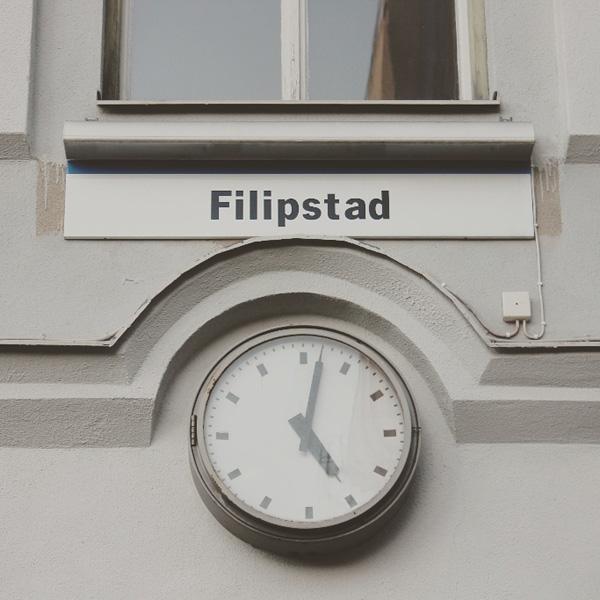 filipstadprom1505