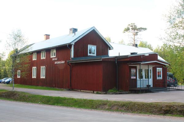 jandersskogav1501