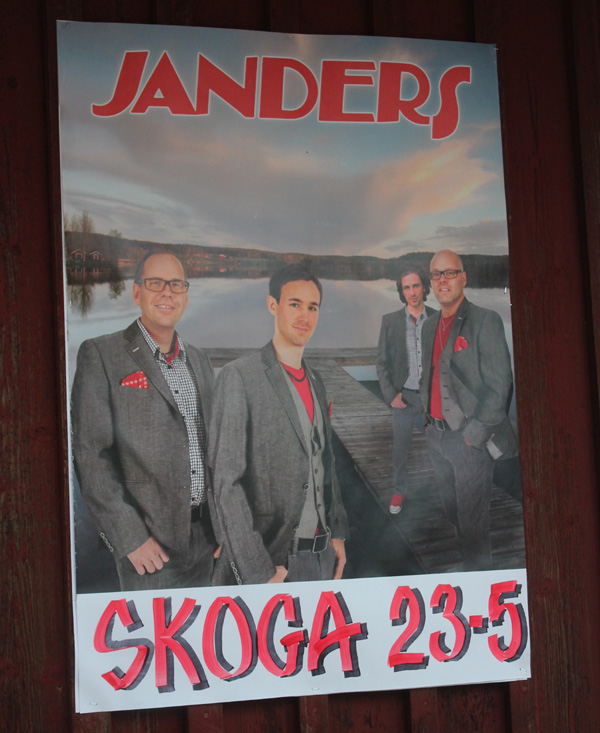 jandersskogav1507