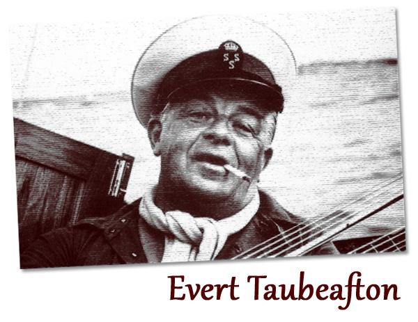 taubeafton15
