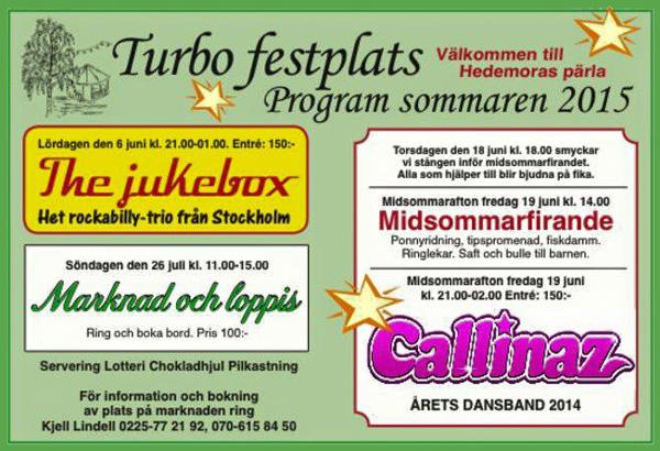 turbofestplats15