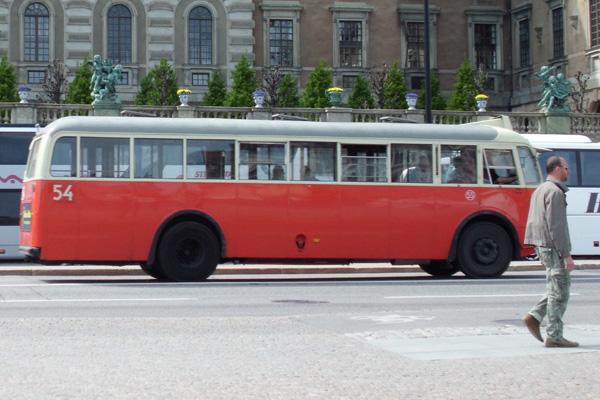 bussar-info-04